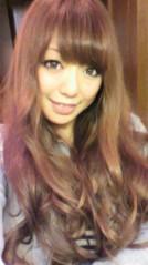 安藤優子 公式ブログ/行ってきました 画像1