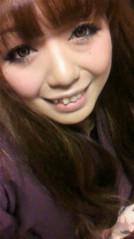 安藤優子 公式ブログ/ありがとう 画像1