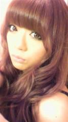 安藤優子 公式ブログ/これから 画像1