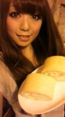 安藤優子 公式ブログ/母の日3 画像3