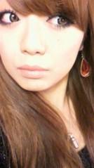 安藤優子 公式ブログ/インフルエンザ 画像1