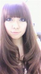安藤優子 公式ブログ/撮影会 画像1