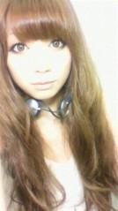 安藤優子 公式ブログ/Frash!Cafe 画像1
