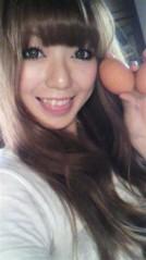 安藤優子 公式ブログ/母の日1 画像1