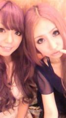 安藤優子 公式ブログ/映画の 画像1