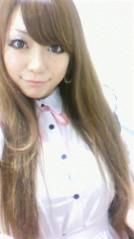 安藤優子 公式ブログ/コスプレ� 画像2