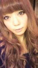 安藤優子 公式ブログ/発表会 画像1