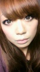 安藤優子 公式ブログ/どうでしょう? 画像2