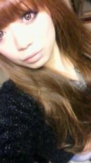 安藤優子 公式ブログ/焼き鳥 画像1