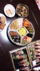安藤優子 公式ブログ/2011年 画像1