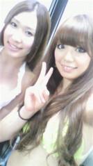 安藤優子 公式ブログ/撮影会 画像2