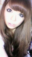 安藤優子 公式ブログ/告知 画像1