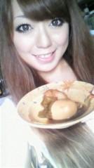 安藤優子 公式ブログ/美味! 画像1