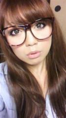 安藤優子 公式ブログ/体調不良 画像2