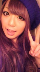 安藤優子 公式ブログ/新年の挨拶 画像1