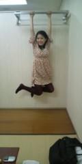 川島海荷 公式ブログ/花嫁 画像1