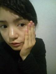 川島海荷 公式ブログ/こんばんわんこ♫ 画像1