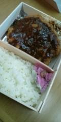 川島海荷 公式ブログ/楽しすぎ 画像1