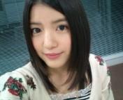 川島海荷 公式ブログ/ヘアー 画像1