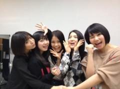 川島海荷 公式ブログ/信じられナイン♫ 画像1
