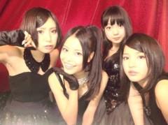 川島海荷 公式ブログ/池袋day 画像1