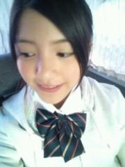 川島海荷 公式ブログ/クイズ!!! 画像1