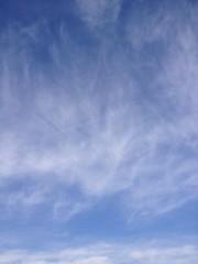 川島海荷 公式ブログ/リラックス 画像1