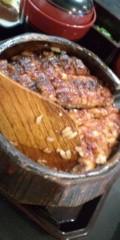 川島海荷 公式ブログ/in名古屋、lunch ♪ 画像1