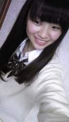 長島実咲 公式ブログ/意見ください 画像1