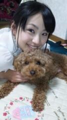 長島実咲 公式ブログ/東京到着!! 画像1