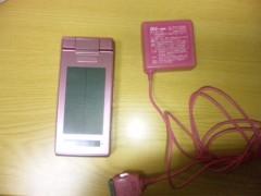 長島実咲 公式ブログ/ピンクだらけ 画像1