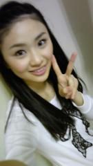 長島実咲 公式ブログ/good morning 画像1
