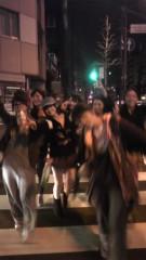 長島実咲 公式ブログ/盗撮してみた 画像2