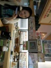 長島実咲 公式ブログ/今日のお昼ご飯 画像1
