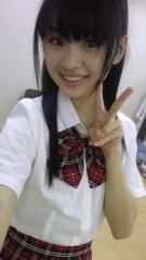 長島実咲 公式ブログ/怖い、怖かった 画像1