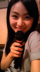 長島実咲 公式ブログ/オヤスミ前更新 画像1