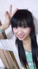 長島実咲 公式ブログ/直せないクセ 画像1