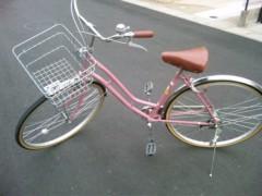 長島実咲 公式ブログ/ピンクだらけ 画像2