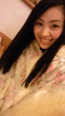 長島実咲 公式ブログ/テストはツライ 画像1