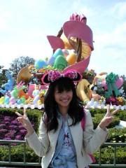 長島実咲 公式ブログ/今日は長いよ 画像1
