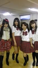 長島実咲 公式ブログ/可愛い女の子達 画像3