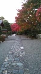 長島実咲 公式ブログ/あ〜らしやま〜 画像3