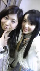 長島実咲 公式ブログ/イベントットッ 画像2