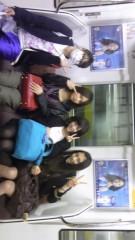 長島実咲 公式ブログ/可愛い子写メ 画像2