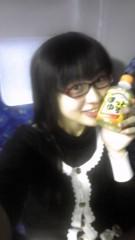 長島実咲 公式ブログ/私だけなんか 画像2