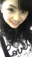 長島実咲 公式ブログ/今日は寒いね。 画像1