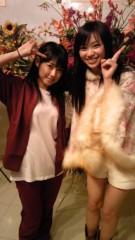 長島実咲 公式ブログ/舞台を見たよ 画像1
