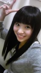 長島実咲 公式ブログ/JKの憧れ渋谷 画像1