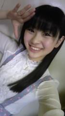 長島実咲 公式ブログ/もしも〜しっ 画像1