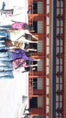 長島実咲 公式ブログ/高校初の遠足 画像2